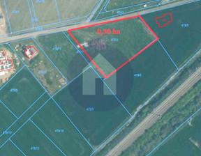 Działka na sprzedaż, Świebodzice, 3000 m²