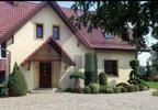 Dom na sprzedaż, Polkowice Dolne, 180 m² | Morizon.pl | 3242 nr8