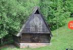 Dom na sprzedaż, Nowa Ruda, 1046 m² | Morizon.pl | 9085 nr5