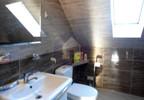 Dom na sprzedaż, Spalona Legnicka, 213 m² | Morizon.pl | 7223 nr5