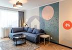 Morizon WP ogłoszenia | Mieszkanie na sprzedaż, Wrocław Nadodrze, 57 m² | 8767
