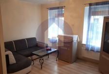Mieszkanie na sprzedaż, Boguszów-Gorce, 40 m²