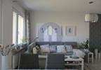 Mieszkanie do wynajęcia, Legnica, 55 m²   Morizon.pl   1079 nr5