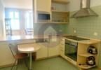 Mieszkanie do wynajęcia, Świdnica, 93 m²   Morizon.pl   9015 nr5