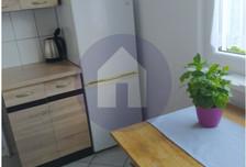 Mieszkanie do wynajęcia, Świebodzice, 47 m²