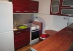 Mieszkanie do wynajęcia, Legnica, 65 m² | Morizon.pl | 8138 nr4