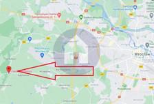 Działka na sprzedaż, Skałka, 902 m²