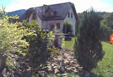 Dom na sprzedaż, Stronie Śląskie, 465 m²