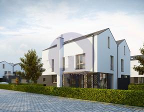 Dom na sprzedaż, Lutynia, 131 m²
