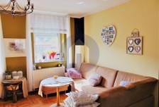 Mieszkanie na sprzedaż, Świebodzice, 111 m²
