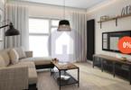 Morizon WP ogłoszenia | Mieszkanie na sprzedaż, Wrocław Nadodrze, 57 m² | 8765