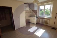 Mieszkanie na sprzedaż, Wałbrzych Nowe Miasto, 36 m²