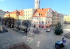 Mieszkanie do wynajęcia, Świdnica, 93 m²   Morizon.pl   9015 nr4
