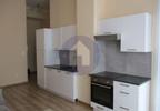 Mieszkanie do wynajęcia, Legnica, 45 m²   Morizon.pl   9017 nr2