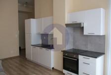 Mieszkanie do wynajęcia, Legnica, 45 m²