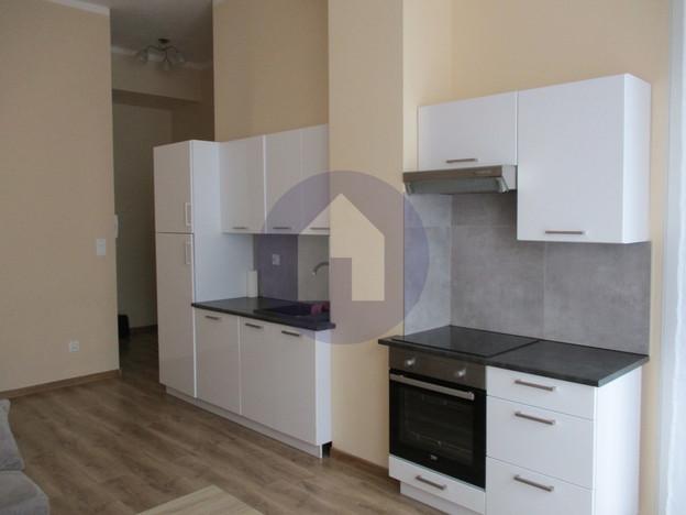 Mieszkanie do wynajęcia, Legnica, 45 m²   Morizon.pl   9017