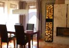 Dom na sprzedaż, Polkowice Dolne, 180 m² | Morizon.pl | 3242 nr3