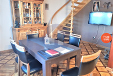 Mieszkanie na sprzedaż, Świdnica, 108 m²
