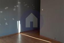 Mieszkanie na sprzedaż, Strzegom, 36 m²