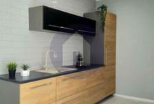 Mieszkanie na sprzedaż, Nowa Ruda, 47 m²