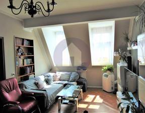 Mieszkanie na sprzedaż, Świdnica, 73 m²