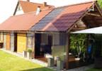 Dom na sprzedaż, Polkowice Dolne, 180 m² | Morizon.pl | 3242 nr7