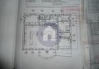 Dom na sprzedaż, Spalona Legnicka, 213 m² | Morizon.pl | 7223 nr9