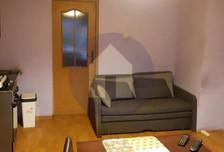 Dom na sprzedaż, Janowice Duże, 128 m²