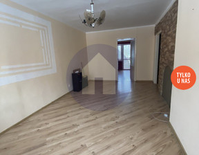 Mieszkanie na sprzedaż, Nowa Ruda, 41 m²