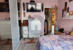 Mieszkanie na sprzedaż, Wałbrzych Podzamcze, 60 m² | Morizon.pl | 8395 nr3