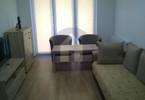 Morizon WP ogłoszenia | Mieszkanie na sprzedaż, Wrocław Lipa Piotrowska, 40 m² | 4477