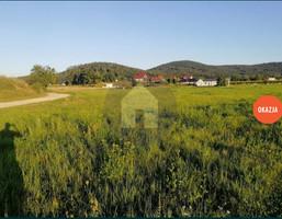Morizon WP ogłoszenia | Działka na sprzedaż, Sobótka, 1000 m² | 5590