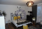 Dom na sprzedaż, Oleśniczka, 390 m²   Morizon.pl   0496 nr13