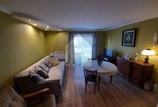 Dom na sprzedaż, Jawor, 144 m²