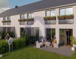 Morizon WP ogłoszenia | Dom na sprzedaż, Krzyżowice, 130 m² | 5235