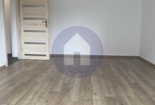 Mieszkanie na sprzedaż, Świdnica, 54 m²