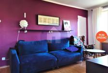 Mieszkanie na sprzedaż, Strzegom, 50 m²