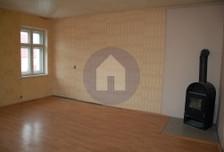 Kawalerka na sprzedaż, Stare Bogaczowice, 45 m²