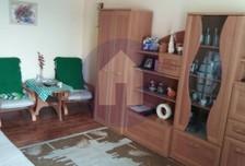 Mieszkanie na sprzedaż, Dzierżoniów os. Tęczowe, 64 m²