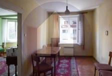 Mieszkanie na sprzedaż, Wrocław Sępolno, 66 m²