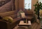 Morizon WP ogłoszenia | Mieszkanie na sprzedaż, Wrocław Stabłowice, 59 m² | 8245