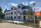 Morizon WP ogłoszenia | Mieszkanie na sprzedaż, Wrocław Zakrzów, 39 m² | 1125