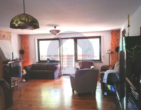 Dom na sprzedaż, Wrocław Strachocin, 225 m²