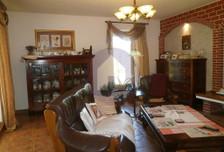 Dom na sprzedaż, Jawor Ignacego Kraszewskiego, 324 m²
