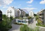 Morizon WP ogłoszenia | Mieszkanie na sprzedaż, Sobótka, 46 m² | 4169