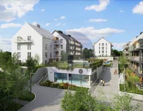 Mieszkanie na sprzedaż, Sobótka, 46 m²
