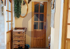 Mieszkanie na sprzedaż, Wałbrzych Podzamcze, 60 m² | Morizon.pl | 8395 nr6