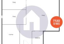 Mieszkanie na sprzedaż, Lądek-Zdrój Zdrojowa, 60 m²