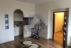 Morizon WP ogłoszenia | Mieszkanie na sprzedaż, Wrocław Krzyki, 105 m² | 4639