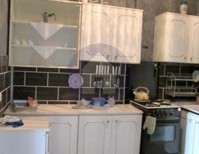 Mieszkanie na sprzedaż, Świdnica, 85 m²